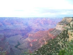 canyon-10