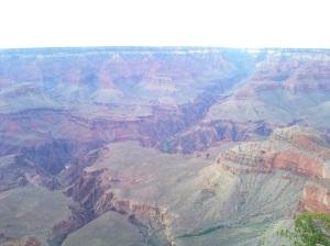 canyon-5