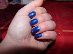 cobalt-5