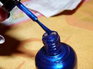 cobalt-7