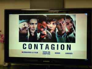 contagion-6