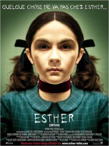 esther0