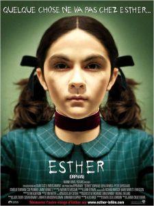 esther0
