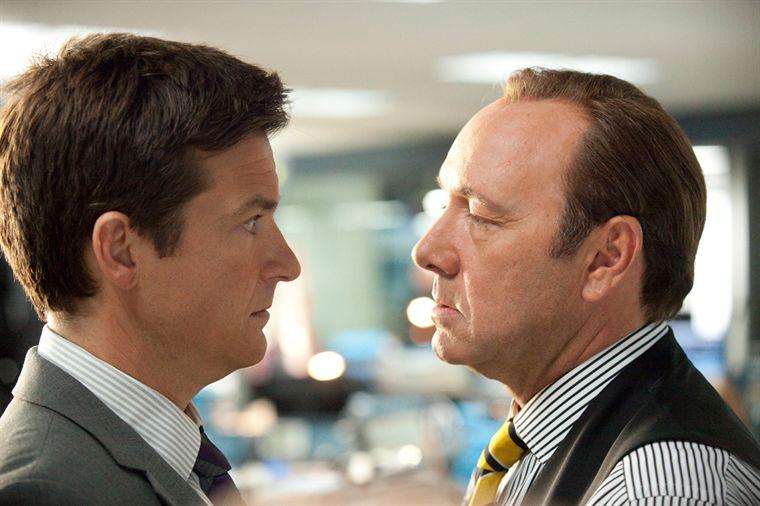 Horrible bosses comment tuer son boss film cinéma