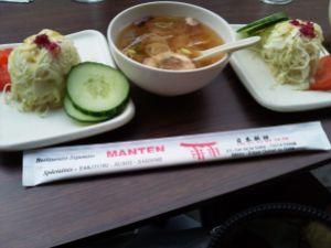 manten-3
