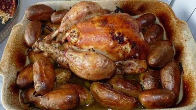 poulet1-2