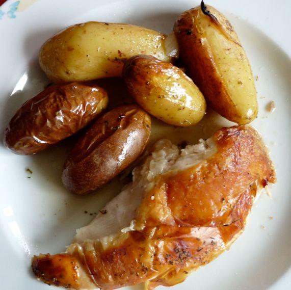 poulet1-3