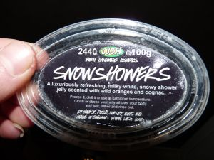 snowshowers-5