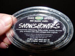 snowshowers-5