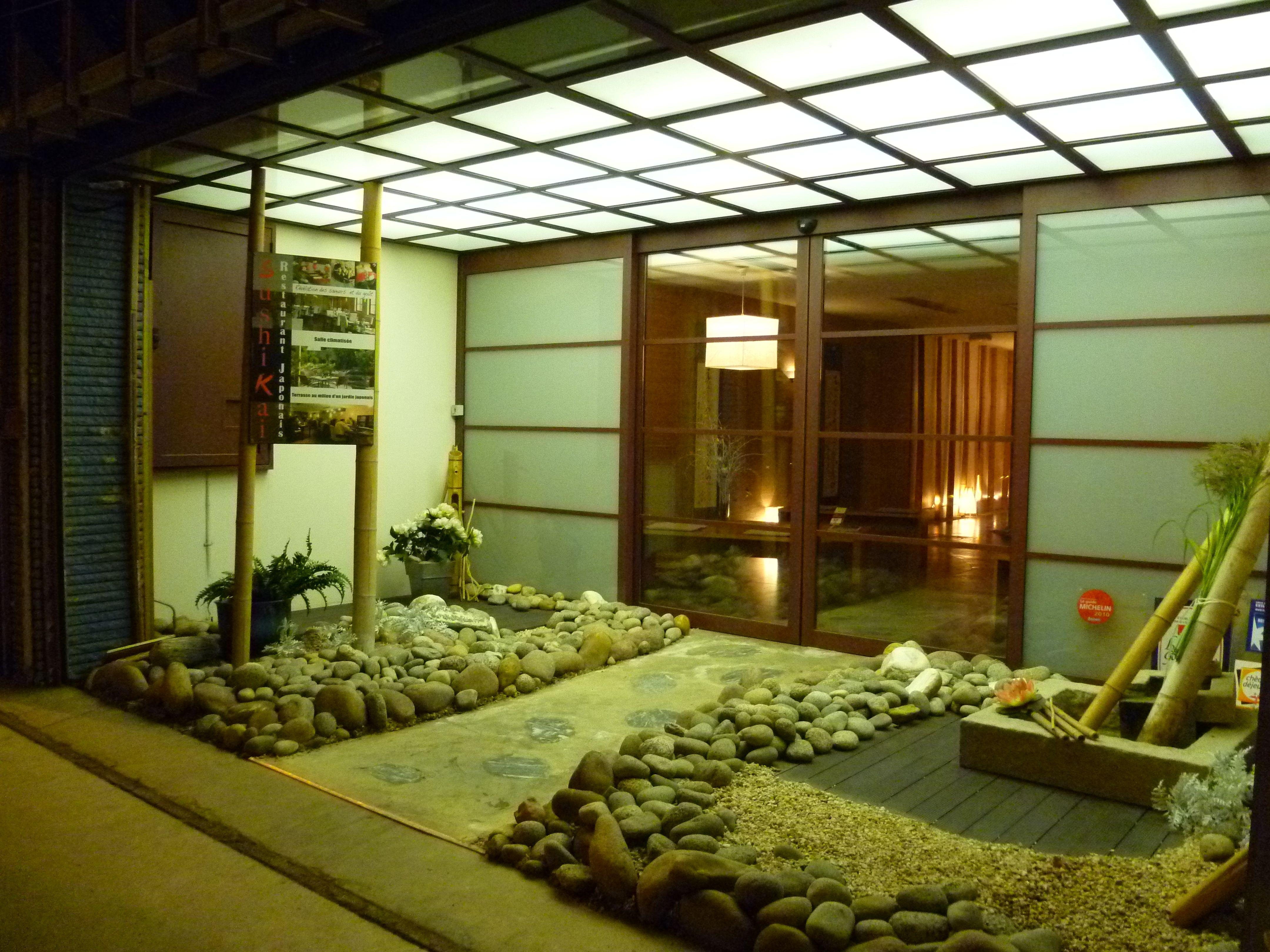 resto japonais tu sais que t 39 es beaune toi la lu totale. Black Bedroom Furniture Sets. Home Design Ideas
