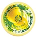 tbs citron