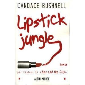 Lipstick-Jungle