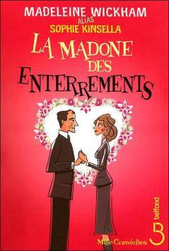 madone1