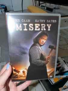 MISERY_