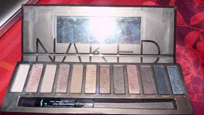 naked-8