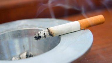 nicotine1