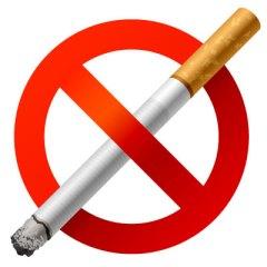nicotine3