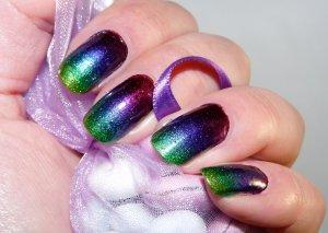 rainbow - 06