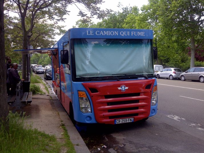 camion - 05