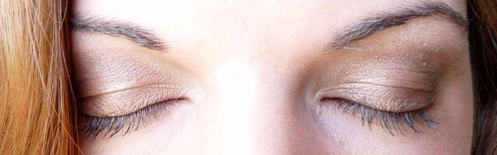 oxring lentilles couleur yeux violet