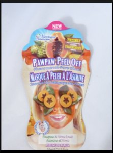 papaye - 02