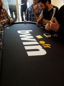 poker - 1