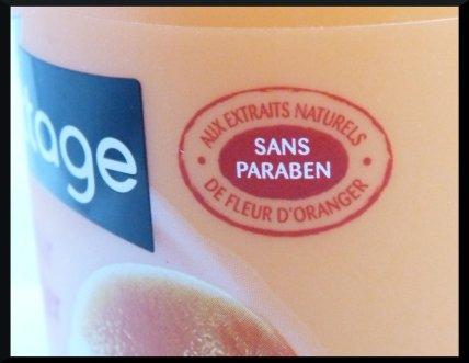 oranger - 4