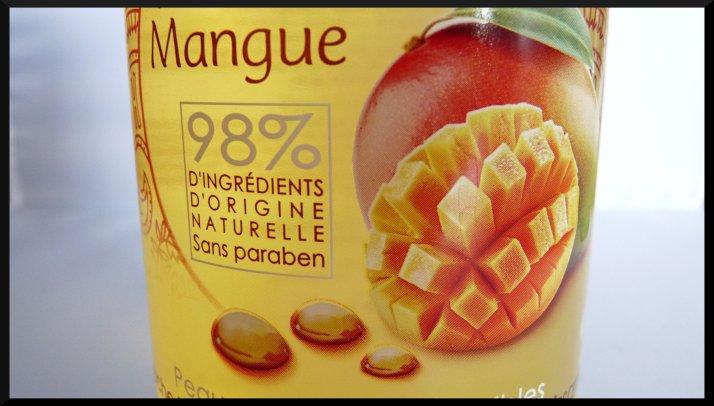 mangue - 3