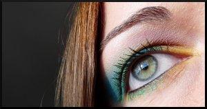 Côté maquillage