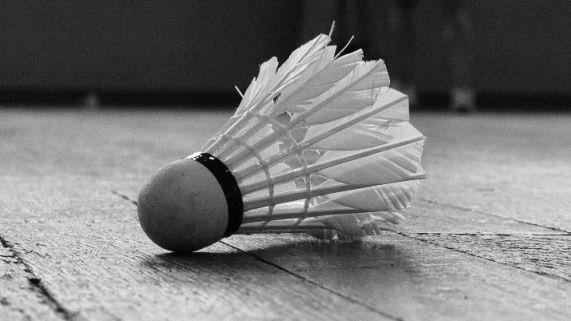Mode macro - noir & blanc