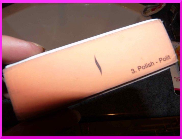 polissoir-5