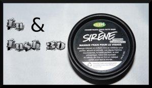 sirène - 02