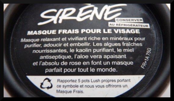 sirène - 04