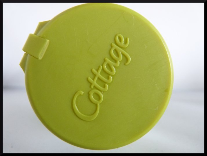coquelicot - 4