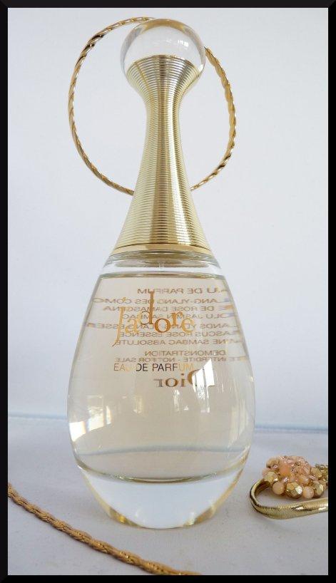 jadore - 2