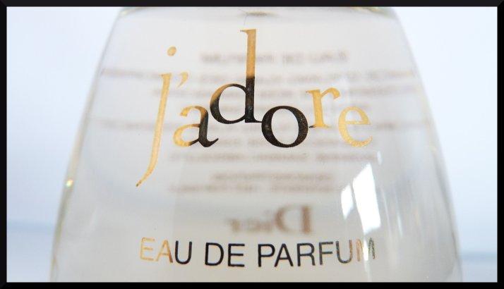 jadore - 6