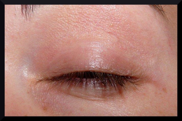 eau micellaire visage yeux séphora