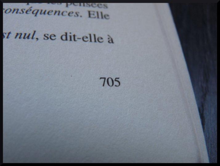 Millenium roman femmes Larsson livre littérature