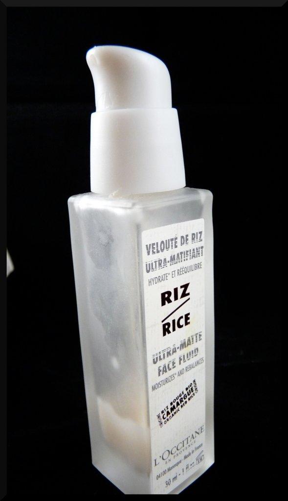 riz - 06