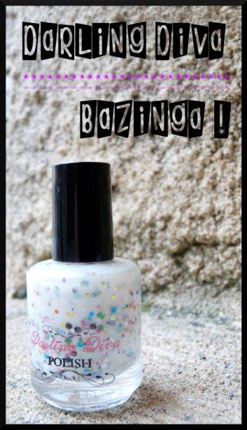 bazinga - 04