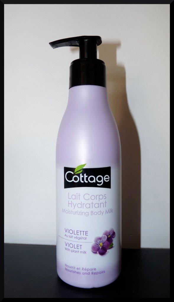 coviolette - 1