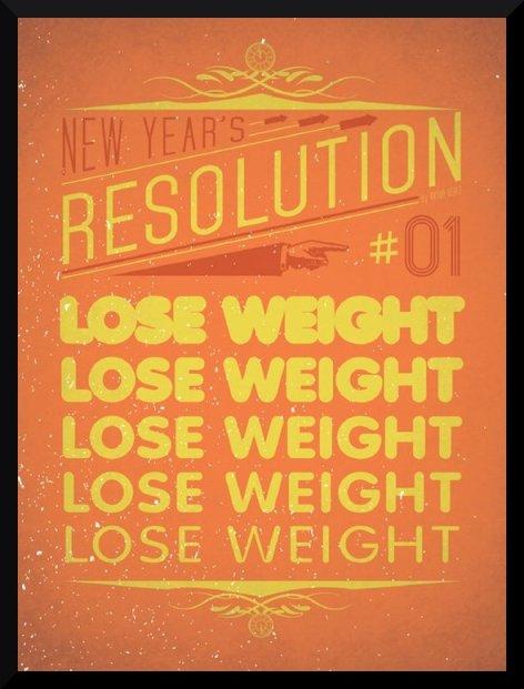 résolutions2