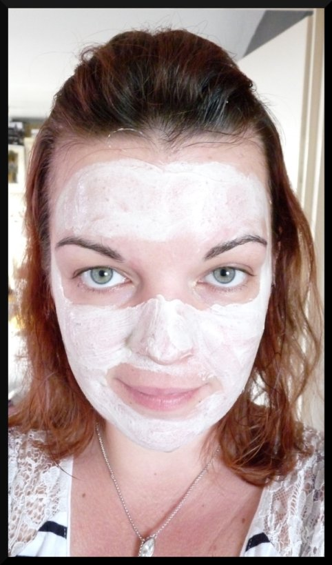 bains marrakech soin visage corps beauté