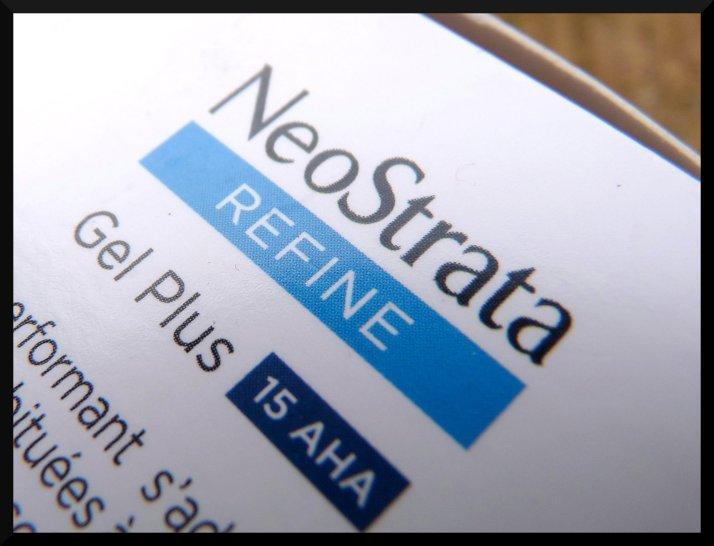 neostrata - 11
