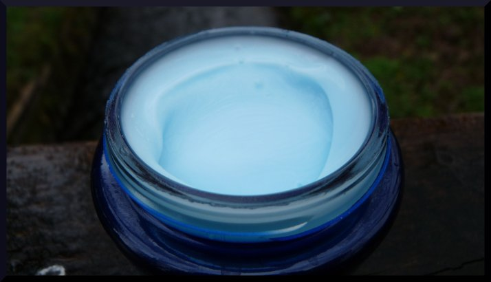 Vichy aqualia thermal soin nuit spa