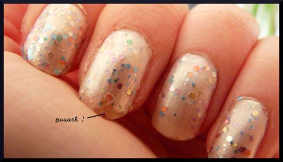 nailstorming - 3