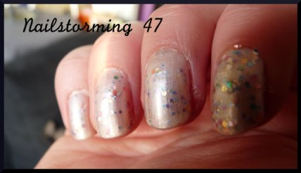 nailstorming - 7