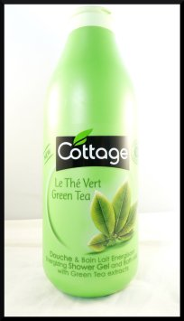 cottagethevert - 1