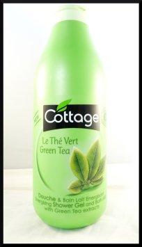 cottagethevert - 1