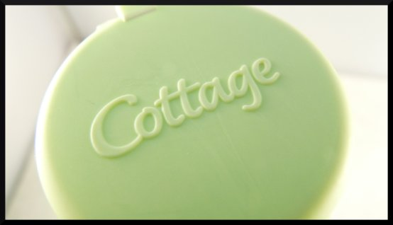 cottagethevert - 7